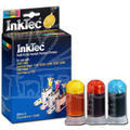 hp ink cartridges for less
